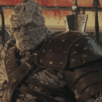 Thor: Ragnarok director Taika Waititi reveals inspiration for Korg