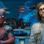 T.J. Miller clarifies his Deadpool future