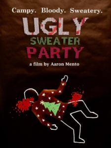 ugly-sweater-party-225x300