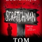 Tom Baker's Doctor Who novel Scratchman set for release in January