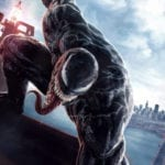 Venom passes $700 million at the global box office