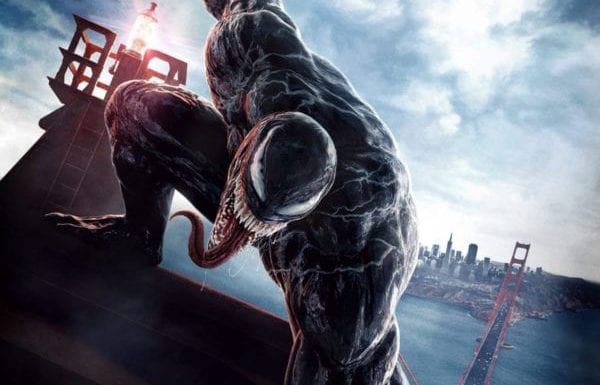 Sony Dates Two Marvel Movies Likely Morbius And Venom 2