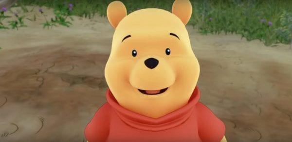 winnie-the-pooh-600x291