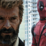 "Hugh Jackman doesn't think ""the world really wants to see Deadpool with Wolverine"""