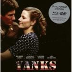 Giveaway – Win Yanks on Dual Format – NOW CLOSED
