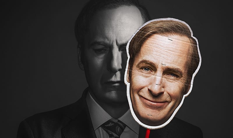 Better Call Saul creator teases final season: 'What does this man deserve?'