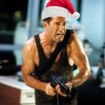 Flickering Myth's Top Ten Christmas Movies