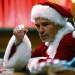 A Not So Holly-Jolly Christmas: Why are the mean spirited festive films so enjoyable?