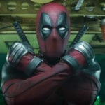 Ryan Reynolds says Deadpool 3 is in development
