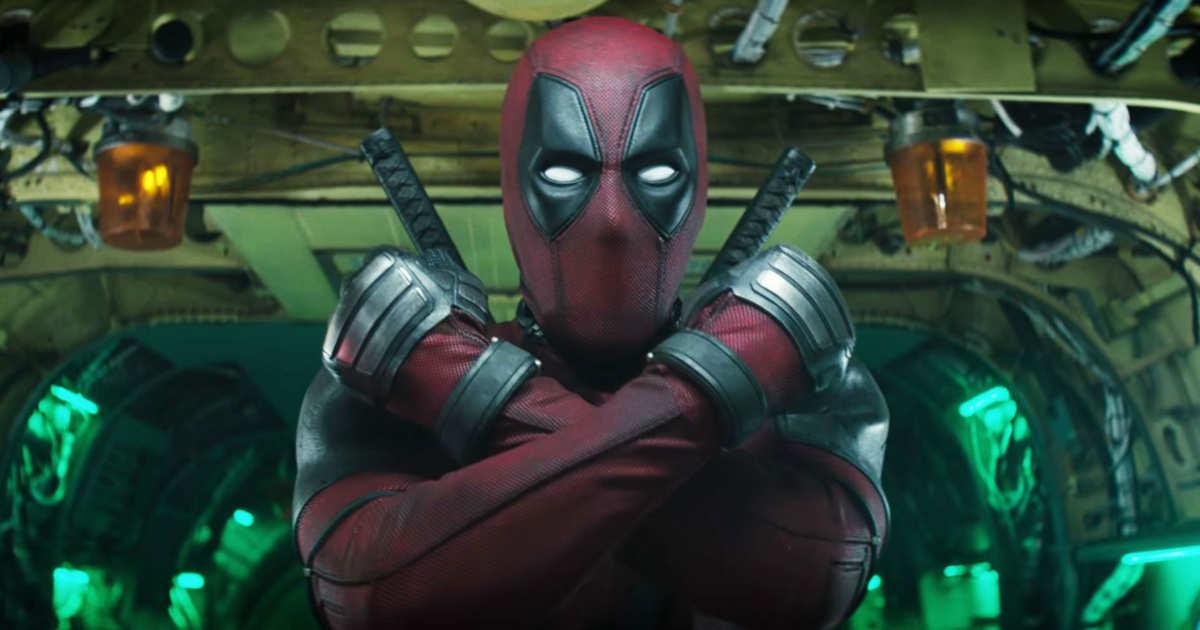 David Leitch hasn't heard from Disney about Deadpool 3