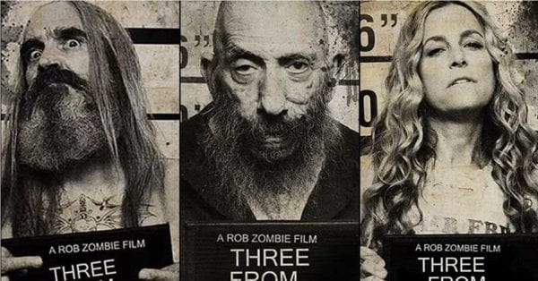3-From-Hell-Mugshots--600x314