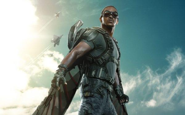 4146621-the-falcon-captain-america-the-winter-soldier-600x375