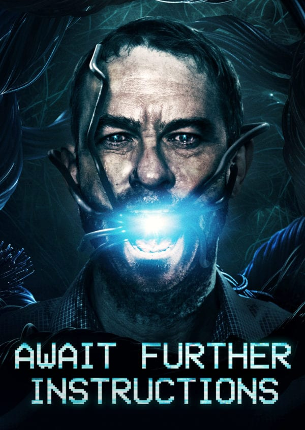 AWAIT_FURTHER_INSTRUCTIONS_KEY_ART-600x847
