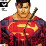 Preview of Action Comics #1006