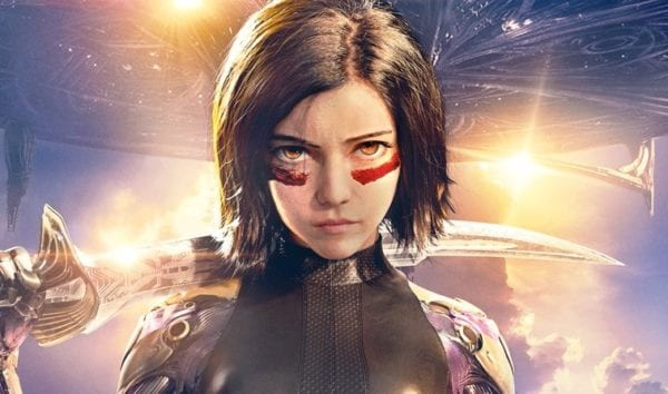 Alita-Battle-Angel-poster-58647544-1-600x354