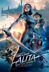 Alita-Battle-Angel-poster-6-202x300
