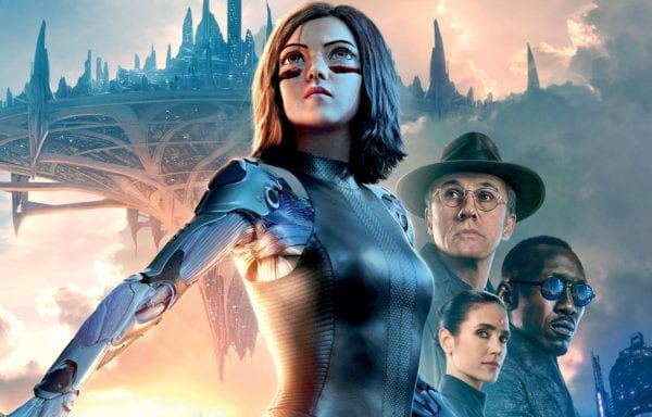 Alita-Battle-Angel-poster-6-crop-600x384