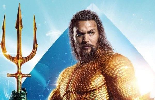 Aquaman-600x925-1-600x388-600x388