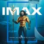 Movie Review – Aquaman (2018)