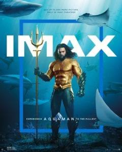 Aquaman-IMAX-posters-2-240x300