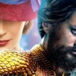 What Critics Are Saying About Aquaman and Mary Poppins Returns – Flickering Myth Fridays #2