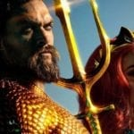 UPDATE: Aquaman hits $823 million at the worldwide box office, tops Wonder Woman
