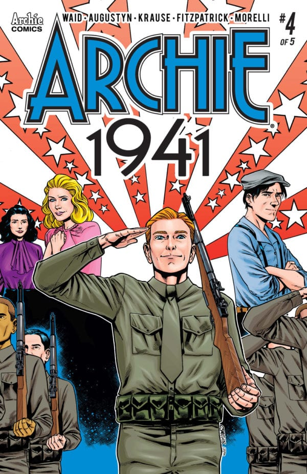 Archie-1941-4-preview-4-600x926