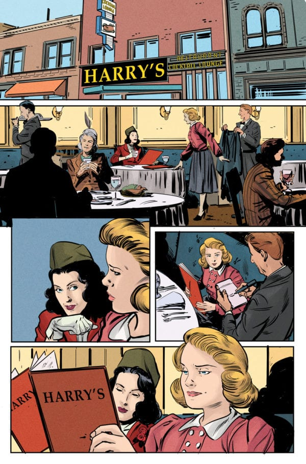 Archie-1941-4-preview-6-600x910