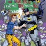 Preview of Archie Meets Batman '66 #5