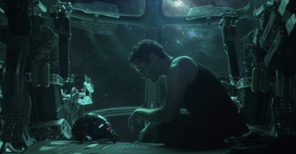 Avengers-4-Eng-Game-trailer-1-screenshots-6-600x313