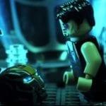 Marvel's Avengers: Endgame trailer gets two LEGO remakes
