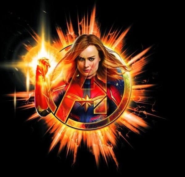 Avengers-Endgame-promo-art-13-600x575