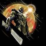 Avengers: Endgame gets a huge batch of promotional artwork