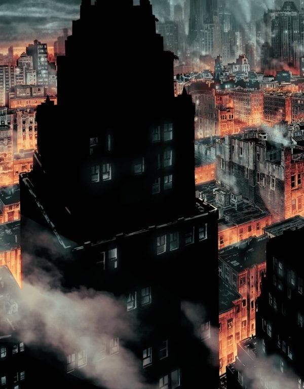 Batman-Damned-2-3-600x768