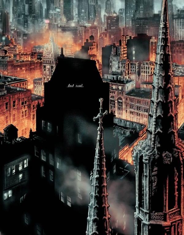 Batman-Damned-2-4-600x768