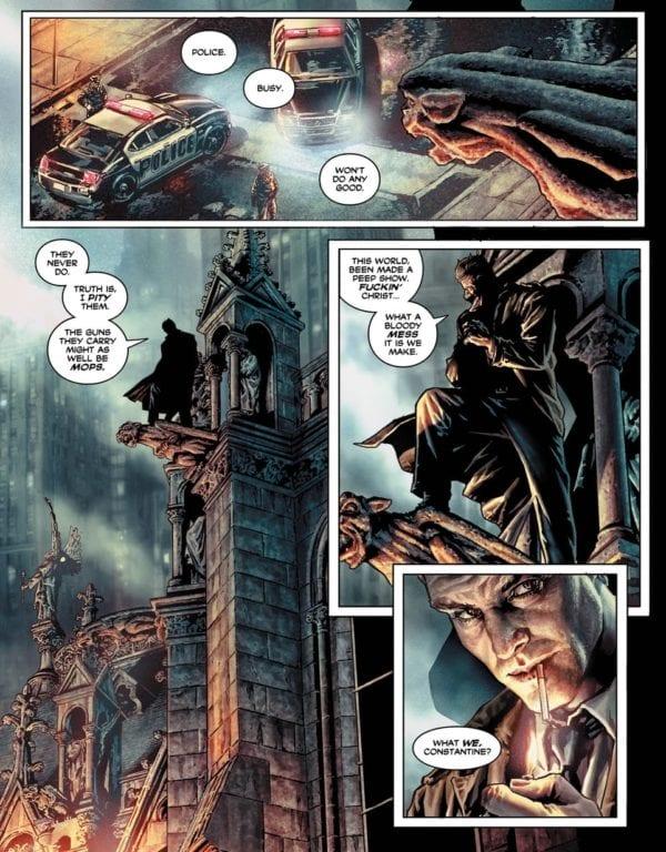 Batman-Damned-2-5-600x768