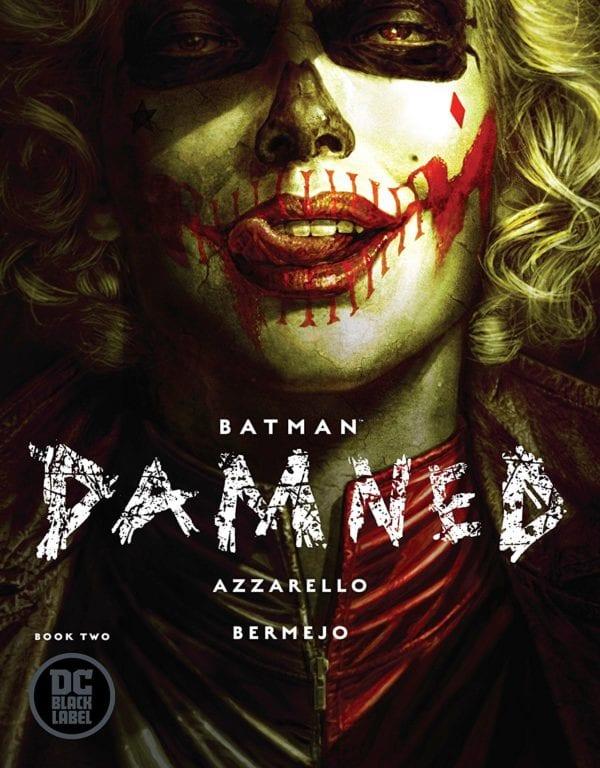 Batman-Damned-2-600x768