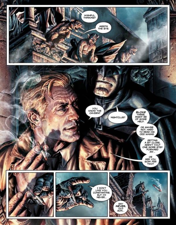 Batman-Damned-2-7-600x768