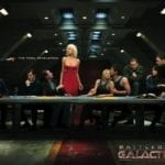 All This Has Happened Before: The 15th Anniversary of Battlestar Galactica