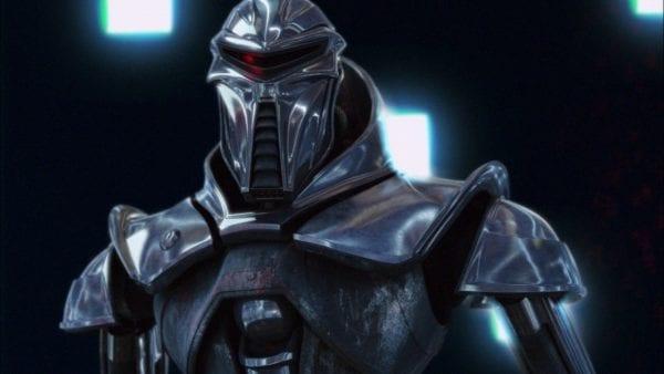 Battlestar-Galactica-Cylon-600x338
