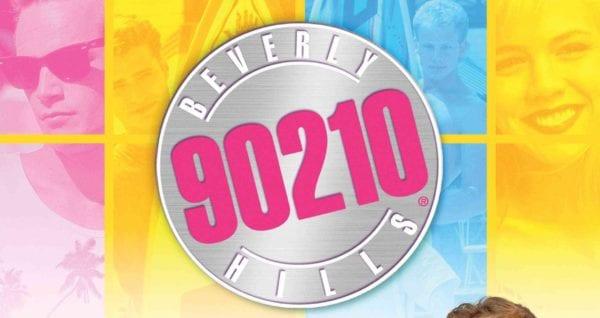 Beverly-Hills-90210-2-600x318