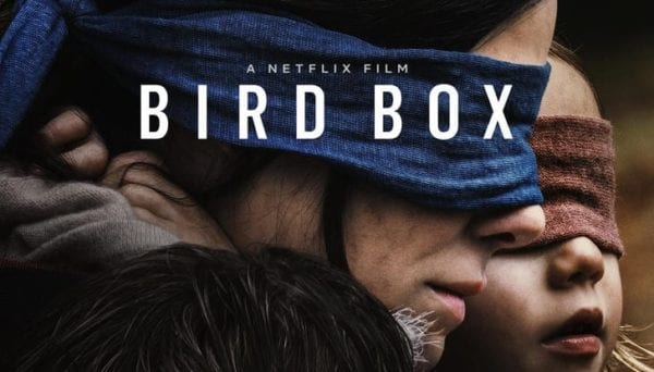 Bird-Box-poster-crop-600x342
