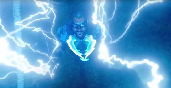 Black-Lightning-209-promo-screenshot-600x308