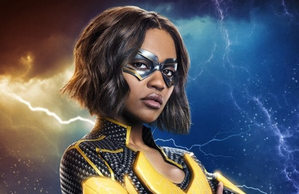 Black-Lightning-Costume-crop-600x390