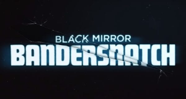 Black-Mirror-Bandersnatch-600x318