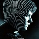 Movie Review – Black Mirror: Bandersnatch (2018)