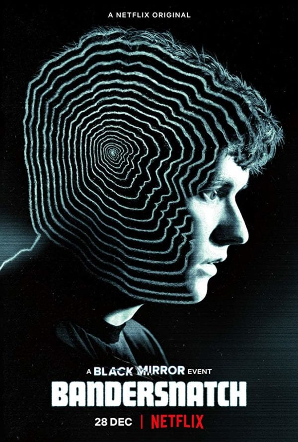 Black-Mirror-Bandersnatch-poster-600x890