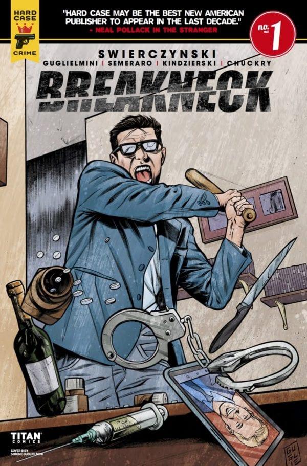 Breakneck-1-2-600x911
