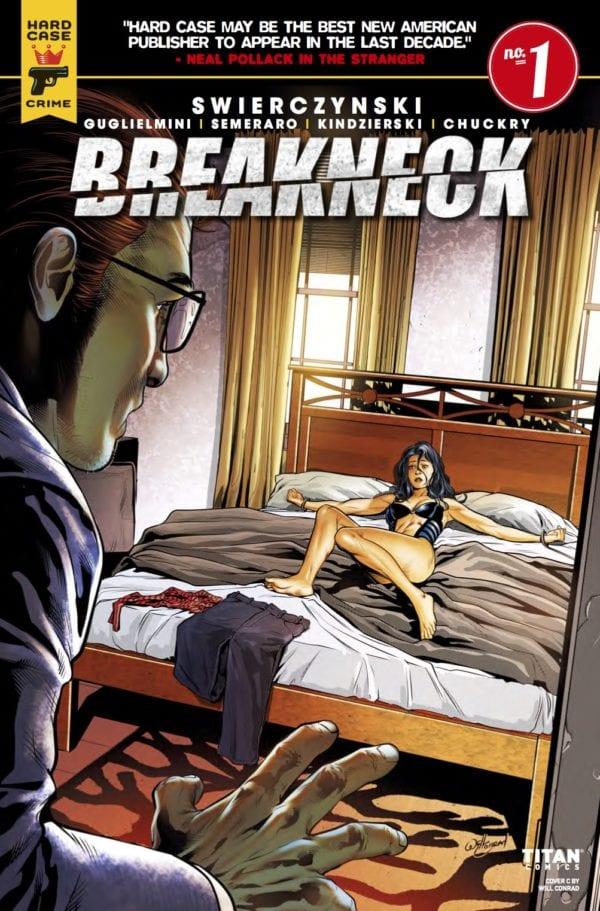 Breakneck-1-3-600x911