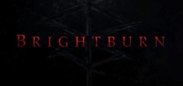 Brightburn-600x284